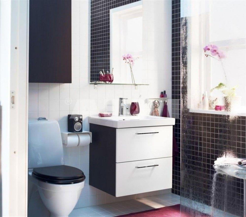 Bathroom Planner Ikea In 2020 Bathroom Design Inspiration Bathroom Design Small Bathroom Design