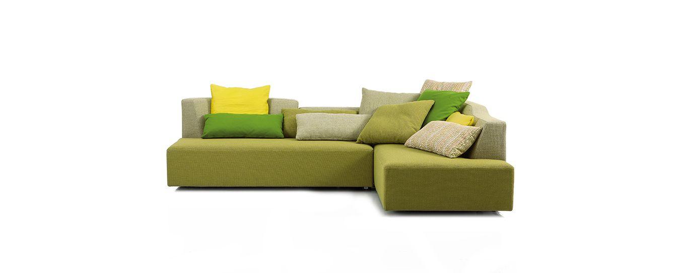 Ladybug Dream Sofa Lady Bug Schlafsofa