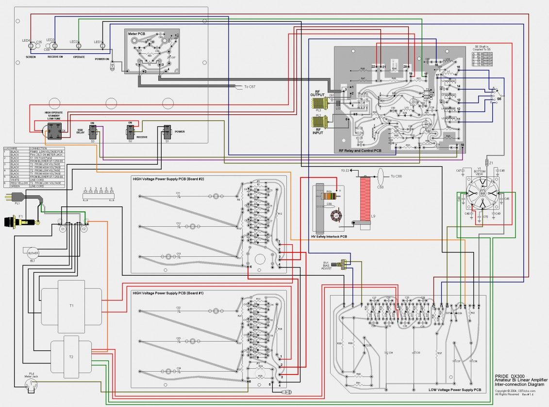 small resolution of pride legend scooter wiring diagram http bookingritzcarlton info pride