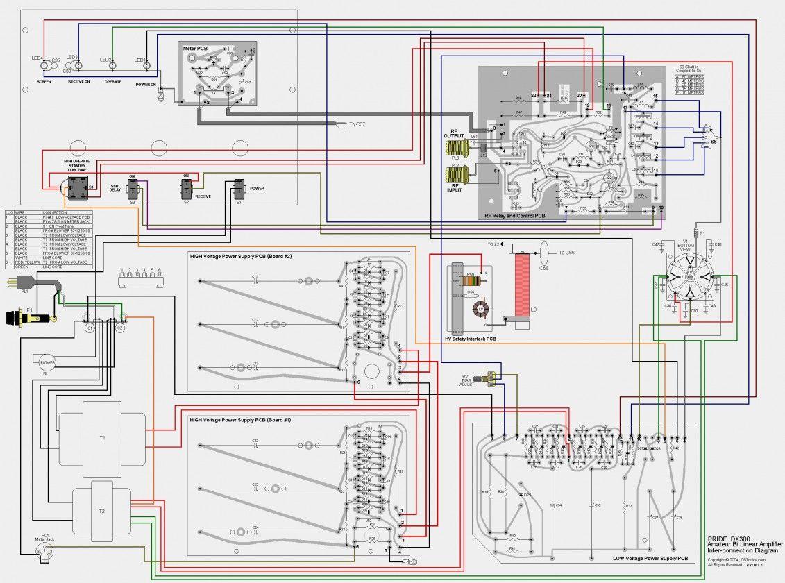 pride legend scooter wiring diagram http bookingritzcarlton info pride  [ 1131 x 840 Pixel ]