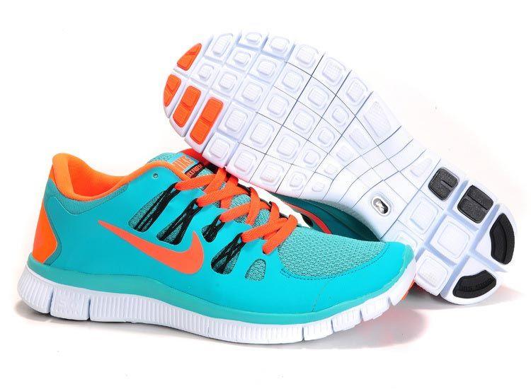 size 40 b898d b69e3 2013 Sport Turquoise Total Crimson Black Blue Tint Shoes Mens Nike Free For  Wholesale