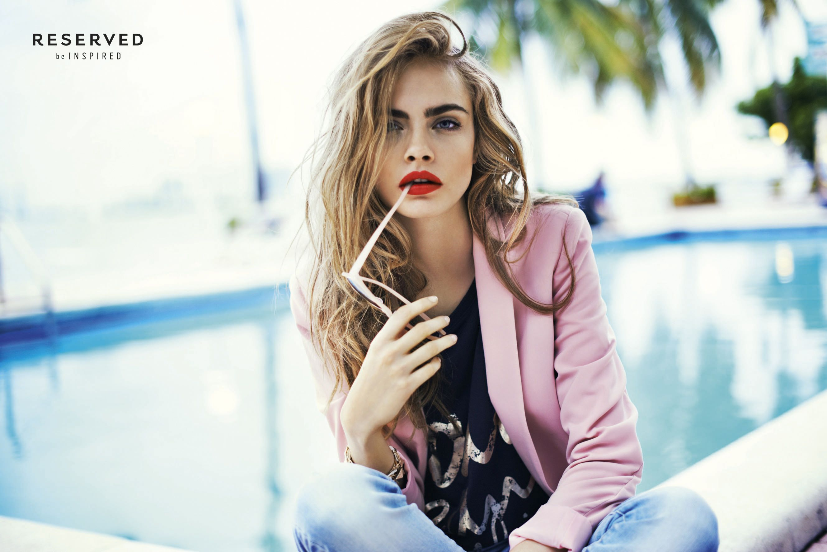Forum on this topic: Cara Delevingne Fronts New Burberry Body Tender , cara-delevingne-fronts-new-burberry-body-tender/