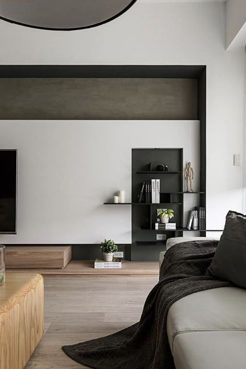 Pin By Miss Julie On Minimalist Amp Modern Luxury Living Room Apartment Living Room Living