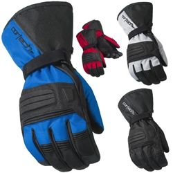 2014 Cortech Journey 2.0 Insulation Snow Gear Protection Snowmobile Gloves