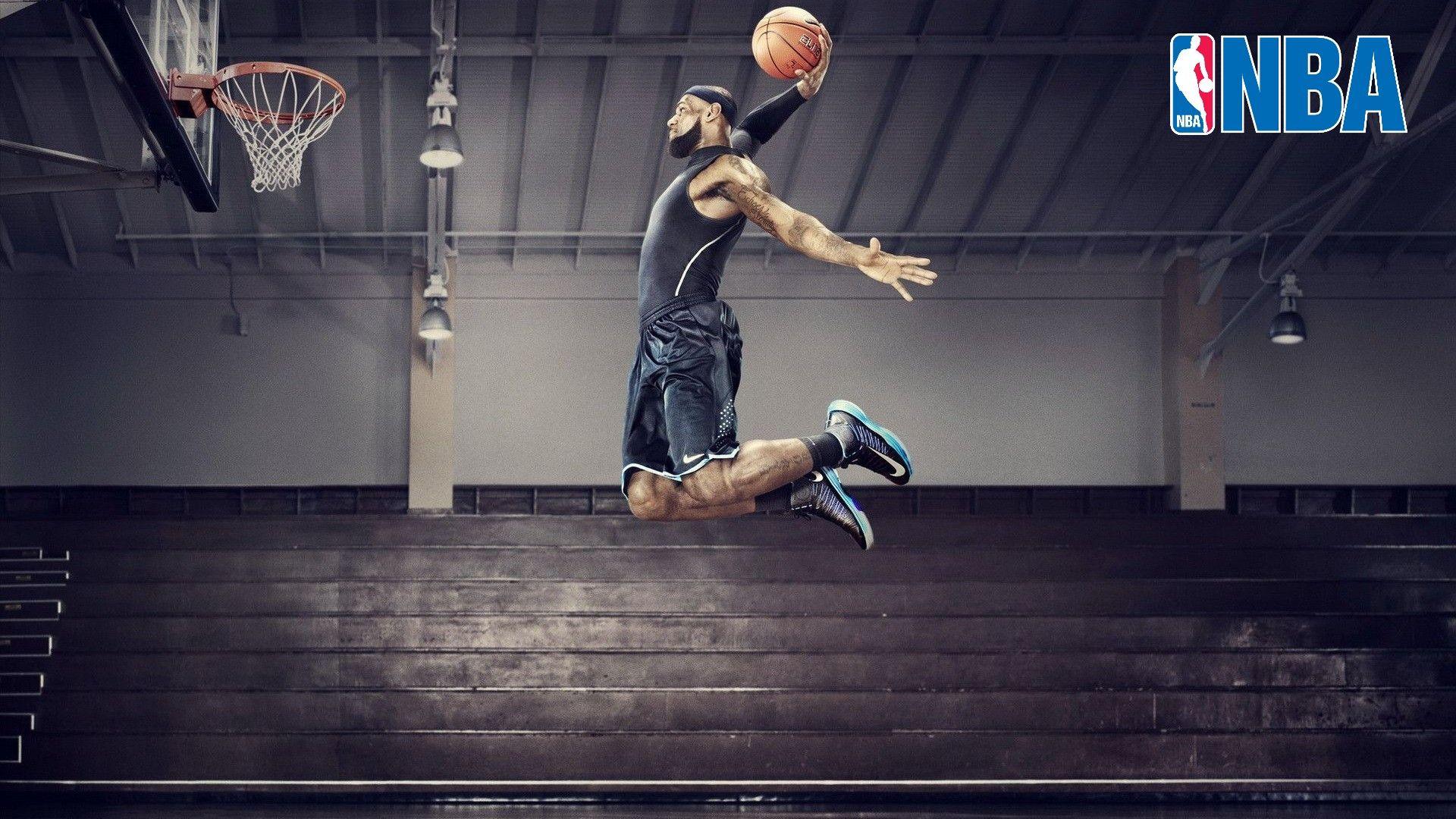 Wallpapers Hd Basketball Court 2021 Basketball Wallpaper Nike Training Training Motivation Pictures Basketball Wallpaper