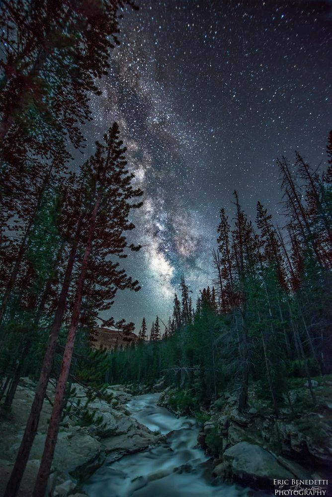Pin By 10 Paramount On BEST PLACES FOR STARGAZING IN THE WORLD