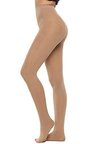 58bf9532879b5 Avidlove Womens Socks Hosiery Super Soft Tights Control Top Pantyhose 600  Denier Skin Color XXL *** Check out the image by visiting the link.