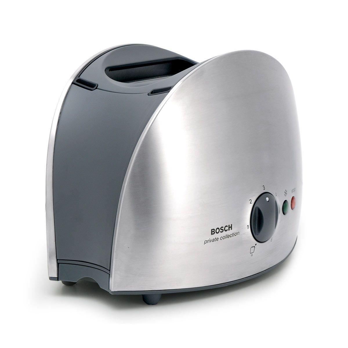 Bsh Household Appliances