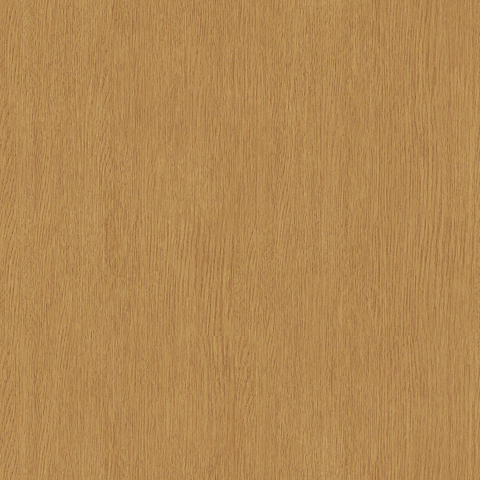 Wood Furniture Texture Hd Background 9 Wallpapers