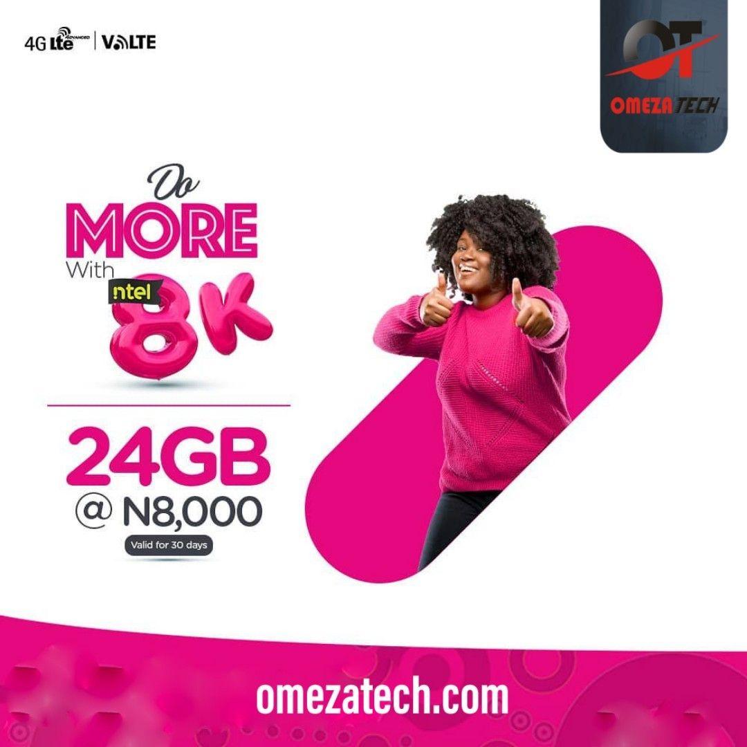 Pin By Omezah On Internet Provider Internet Providers 4g Lte Lte