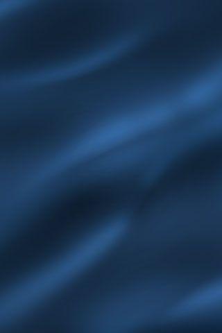 Värikäs kuviot - taustakuvat: http://wallpapic-fi.com/iphonelle/varikas-kuviot/wallpaper-30576