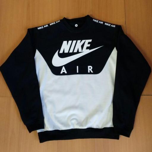 los Saludar laberinto  www.sudaderasmickey.com ZAPATILLAS Y SUDADERAS BARATAS | Nike clothes mens,  Mens outfits, Boys t shirts
