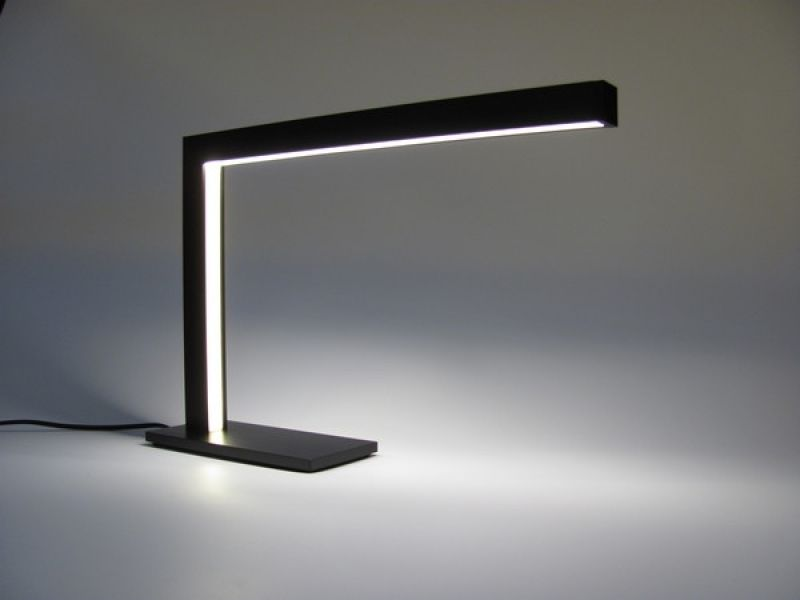 Contemporary Desk Lamp 119 1 How To Choose A Modern Desk Lamp Modern Desk Lamp Modern Desk Lighting Modern Table Lamp Design