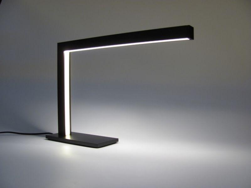 Desk Lamps Modern