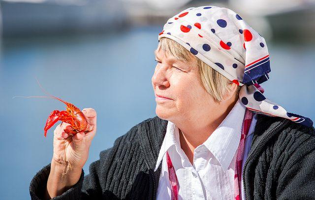 Crabs | Flickr - Photo Sharing!