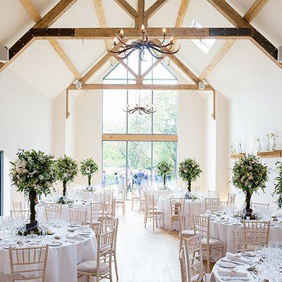 Wedding Venues In Surrey UK Venue Directory Millbridge Court Is A Beautiful