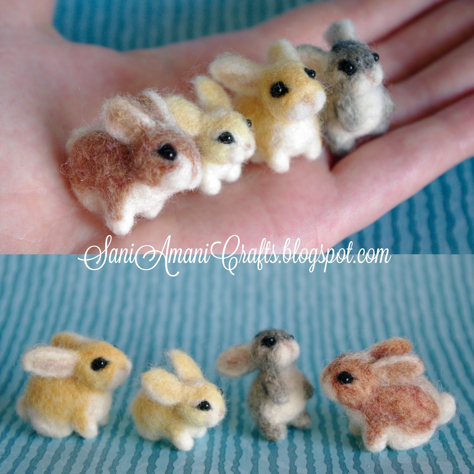 SaniAmaniCrafts needle felting, needle felted animals, miniature animals, pet portrait, handmade soft sculptures #needlefeltedanimals