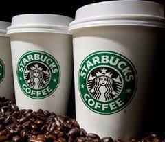 At T Users Get A Free Starbucks Gift Card Free Starbucks Gift Card Starbucks Star Starbucks