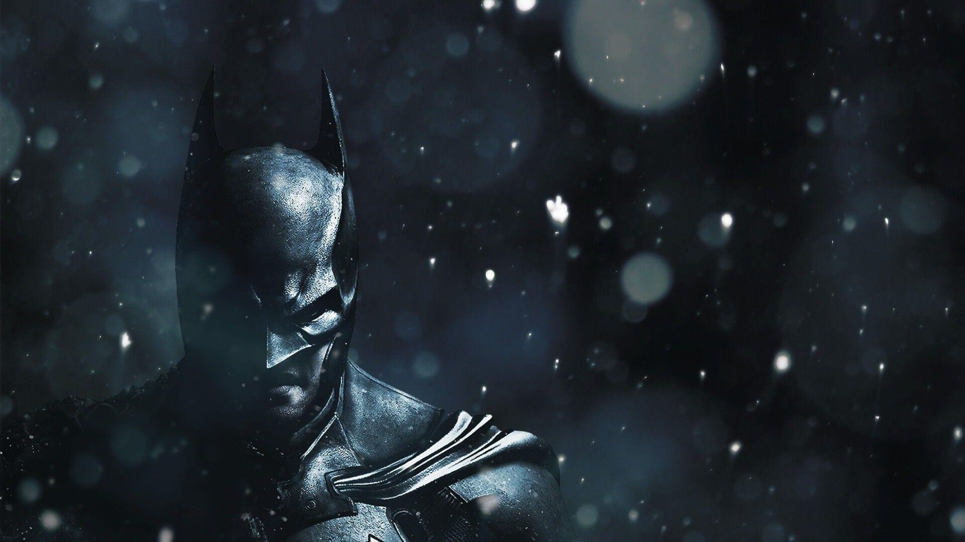 Hd wallpaper batman - Batman Hd Wallpapers For Android Download Free Hd Wallpapers 1920 1080 Batman Hd Wallpapers