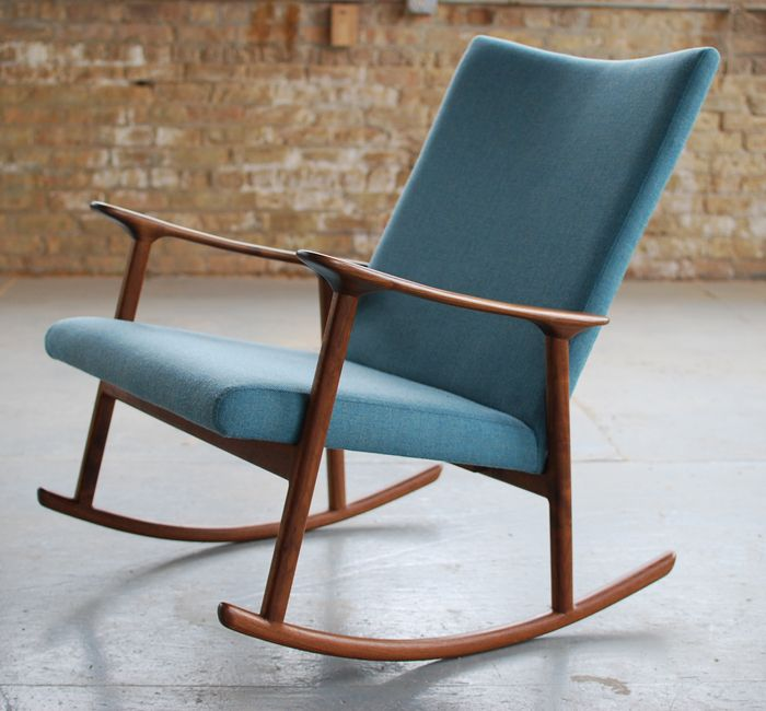 Rc01 Rocking Chair Rocking Chair Upholstered Rocking Chairs Rocking Chair Nursery