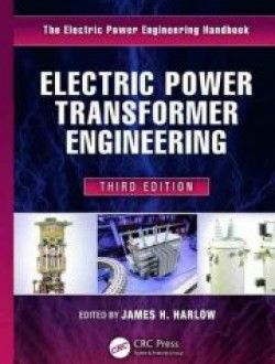 Free Online Electrical Engineering Books Pdf