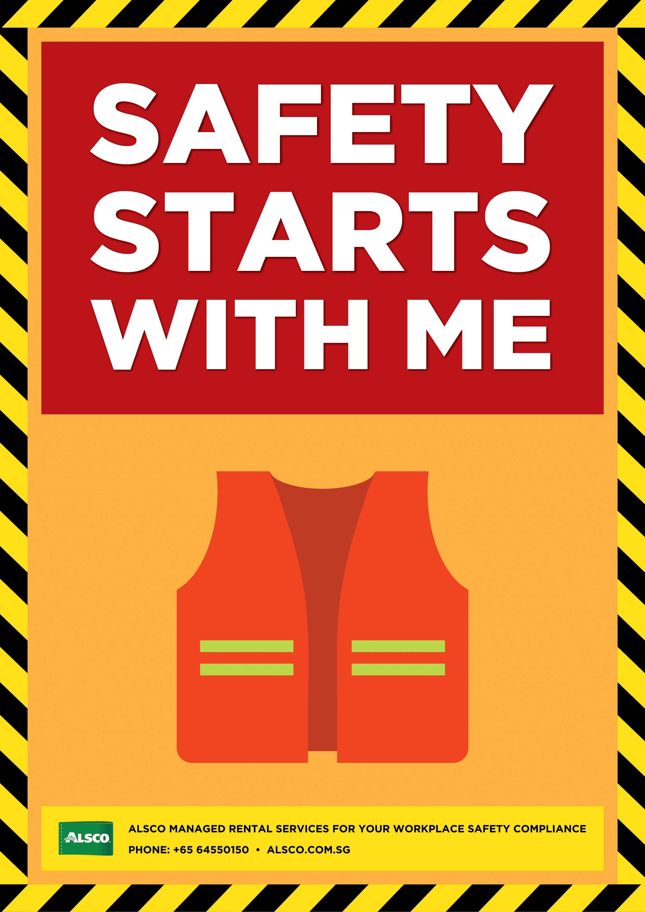 Image result for safety posters high quality Kesehatan