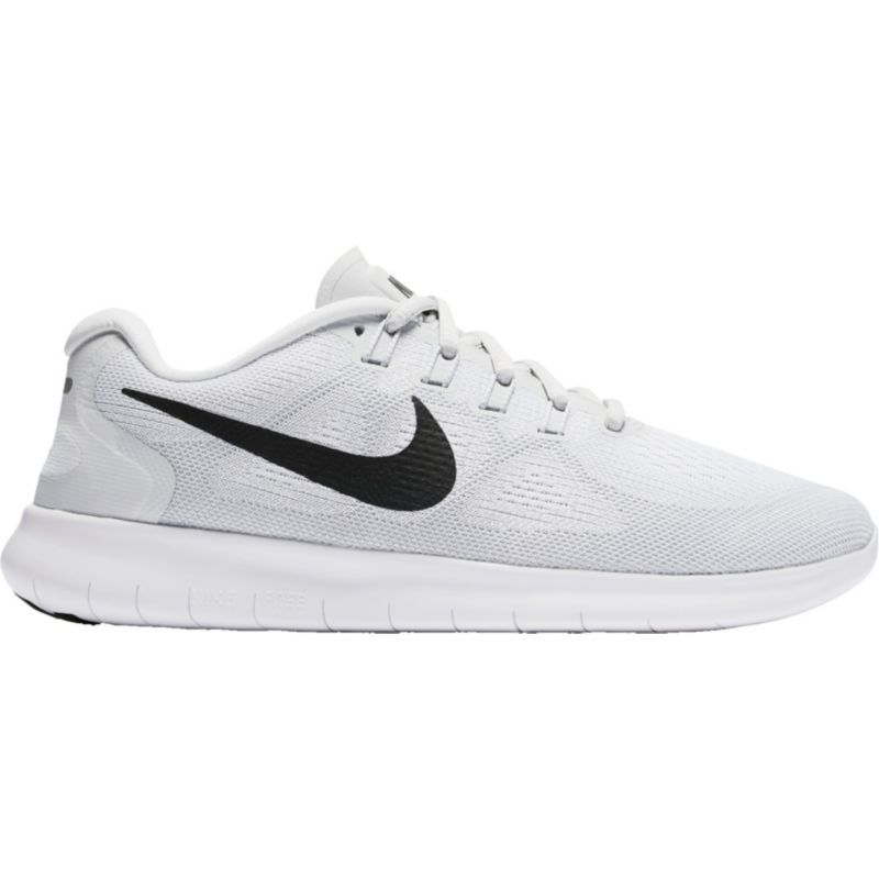 25+ Nike flex womens shoes ideas information
