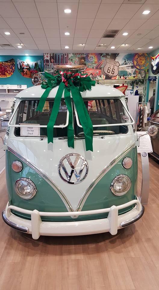 Lunde S Peoria Volkswagen Phoenix Vw Dealership Vw Dealership Volkswagen Bus Volkswagen