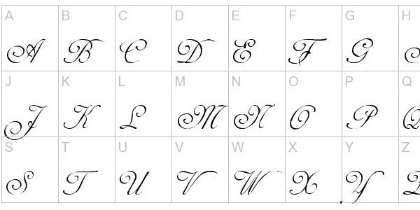 Tattoo schriften vorlagen designs posts fonts