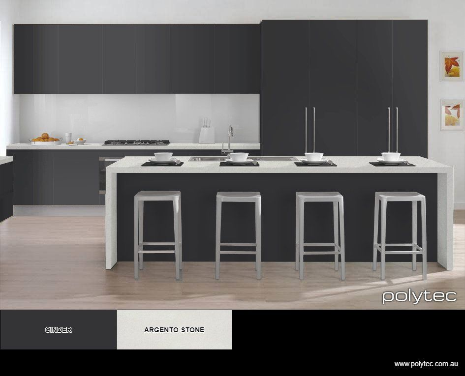 Design Your Own Colour Schemes For Kitchens, Bathrooms, Laundry, Wardrobes  And More. Choose Your Colours Online And Preview Them In Virtual Rooms.