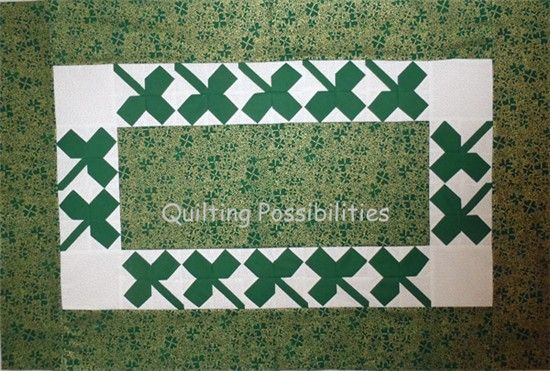 Home - Quilting Possibilities in Forked River NJ   Down the Shore ... : quilting possibilities - Adamdwight.com