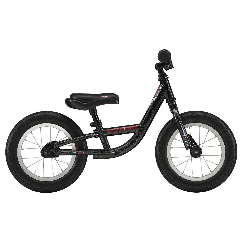 Gt Mach One Expert 20 Bmx Bike 2015 Bmx Bikes 20 Bmx Bike