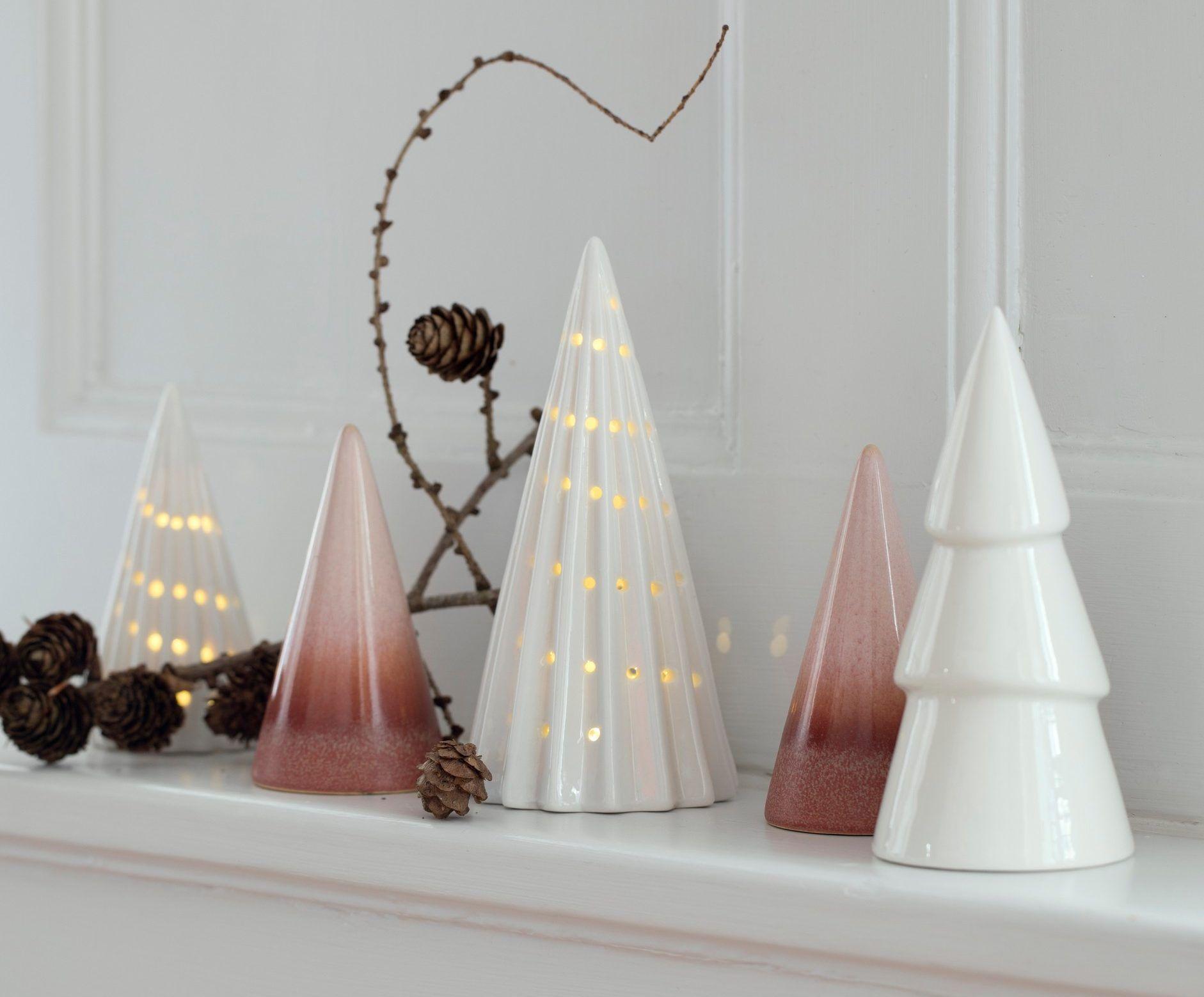 Kerstdecoraties Met Rood : Søstrene grene: scandinavische kerstdecoraties voor fijne prijsjes