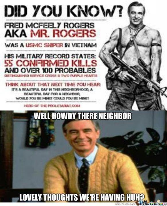 09079f503380f1c65e6aabbb762f5735 Jpg 583 720 Pixels Military Humor Military Memes Military Heroes