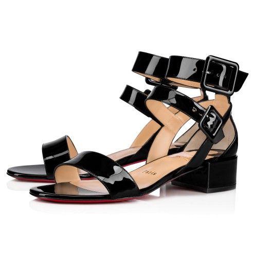 bdfcc4879502 Women Designers Sandals - Christian Louboutin Online Boutique ...