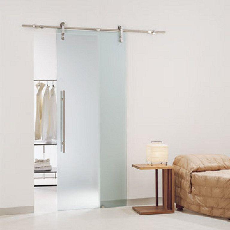 Mini baño: ¿¿qué muebles pongo?? (adjunto plano) | Vidrio, Puertas ...
