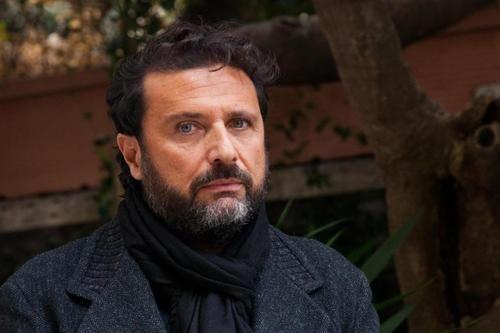 Cronaca: #Processo #Concordia #Francesco Schettino condannato a 16 anni in appello (link: http://ift.tt/1VtD9uD )