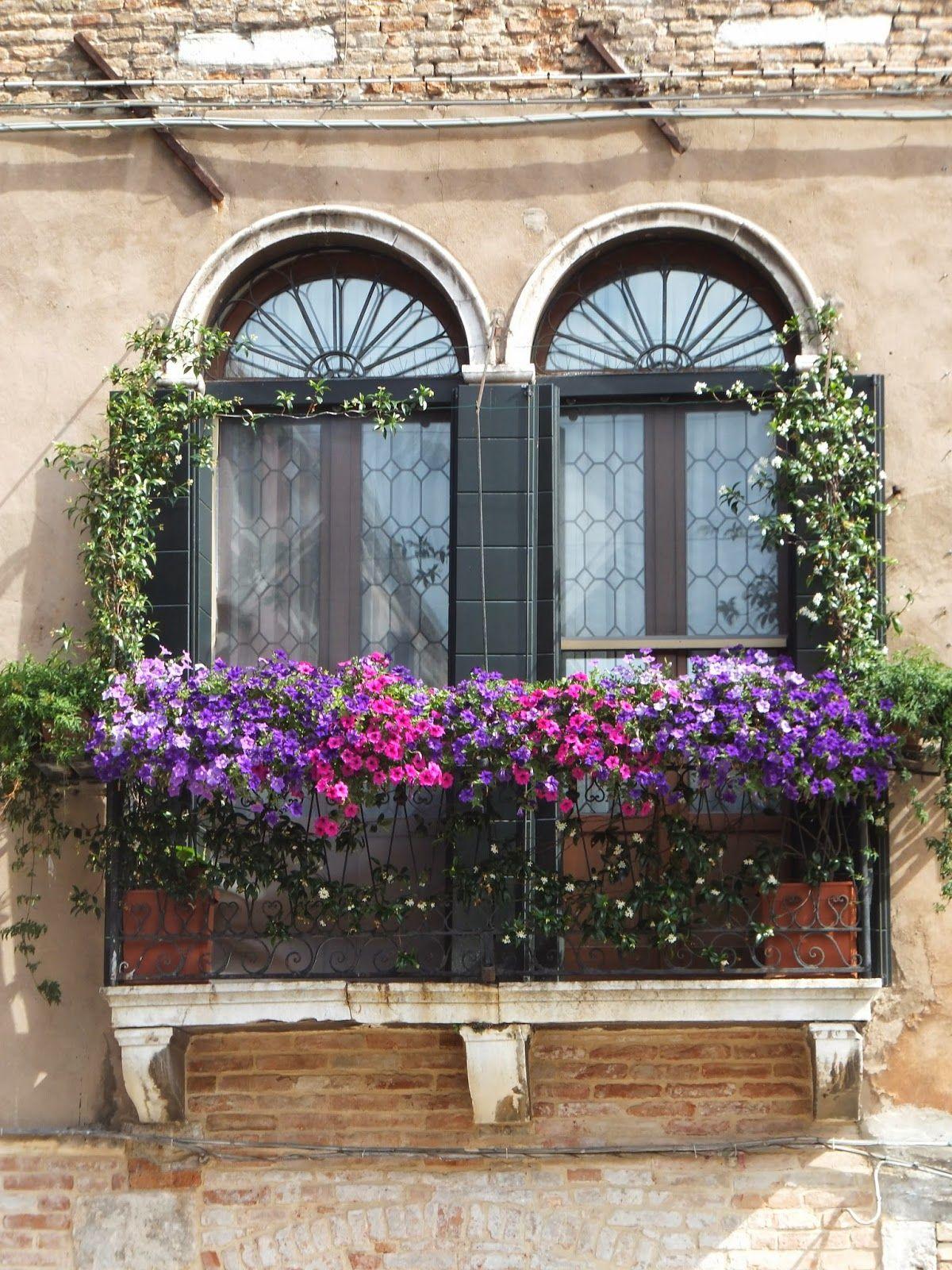 reminds me of paris streetscape wer pinterest fenster t ren und balkon. Black Bedroom Furniture Sets. Home Design Ideas