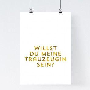Postkarten In 2018 Hochzeitskarten Basteln Pinterest