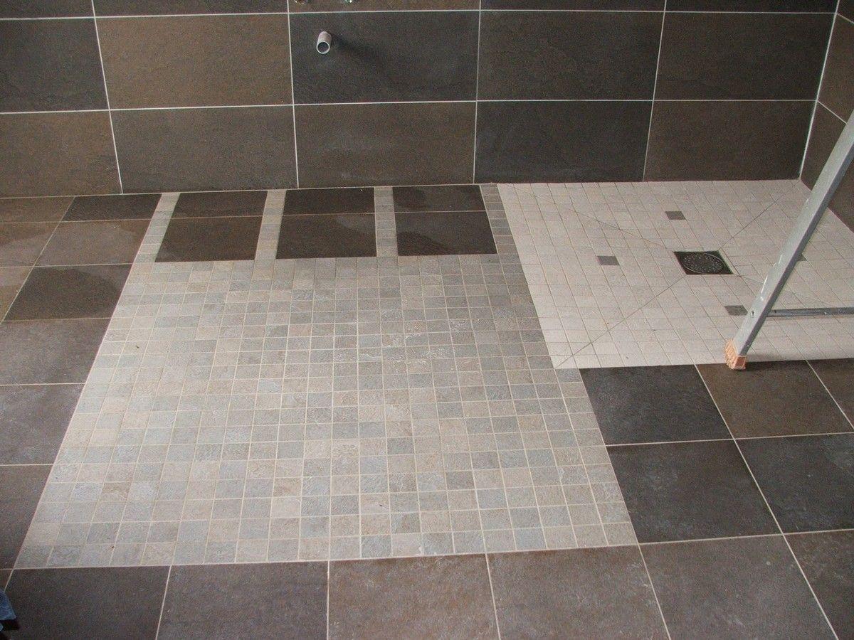 carrelagefaiences salles de bains maconnerie renovation aube brienne le chateau montier en der - Carrelage De Douche A L Italienne