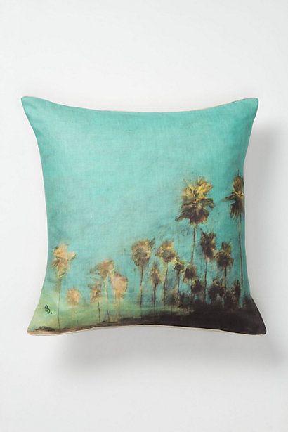 There is NO way I'd spend $250 on a pillow...but if I did...