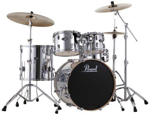 drum set, cheap drum sets, drum set online, best drum sets