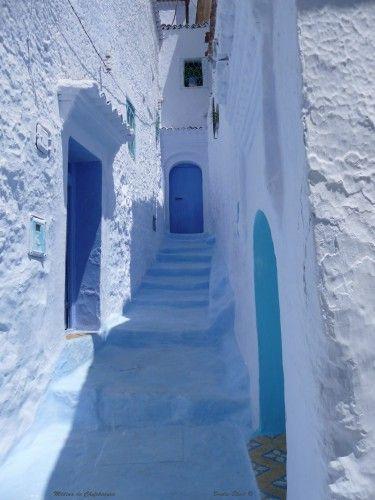 voyage maroc gratuit