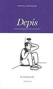 lataa / download DEPIS epub mobi fb2 pdf – E-kirjasto