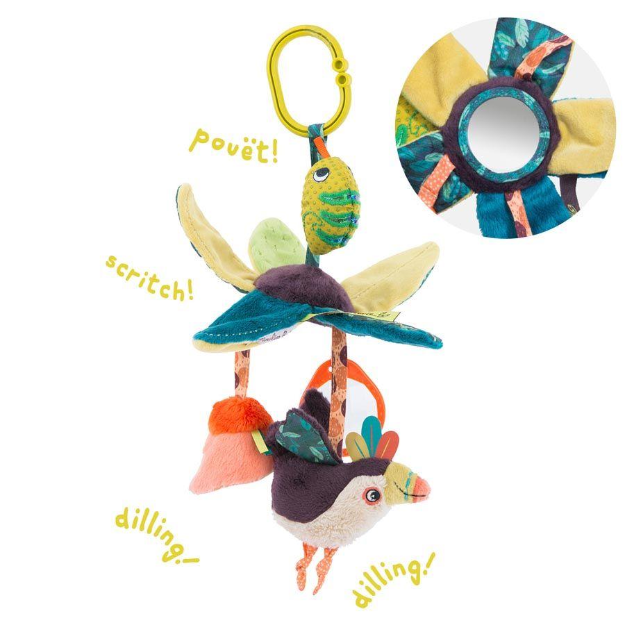 jouets d eveil moulin roty jouet