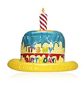 Brilliant Pin By Npw On Party With Images Birthday Cake Kids Party Funny Birthday Cards Online Unhofree Goldxyz