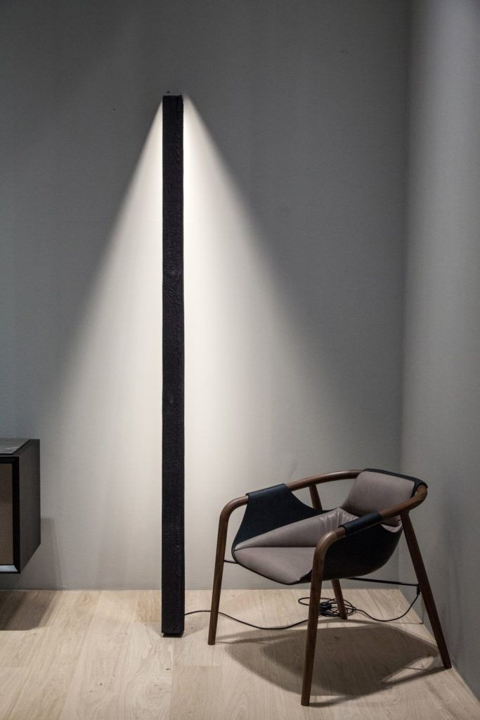 Modern Floor Lamps That Turn Artificial Lighting Into A Form Of Art Modern Floor Lamps Floor Lamp Design Floor Lamp Lighting