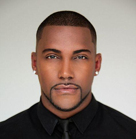 23+ Black men haircuts 2015 info