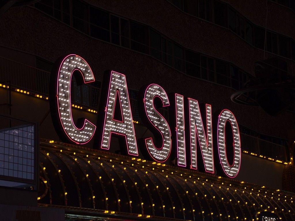 Park Art|My WordPress Blog_Wind Creek Casino Promo Code