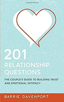 The best books about relationships